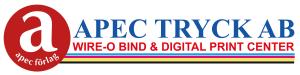 ApecWireoBind_Logo